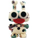 Crazy Dolls Bomberman 30 cm