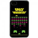 Space Invaders iPhone Cover