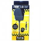 Taxi Talk Retro Phone Handset