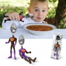 Children's Souper Spoon