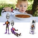 Children's Souper Spoon