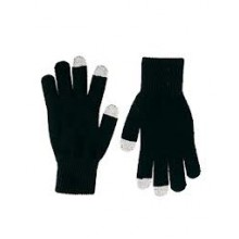 Touchscreen Gloves I can Touch