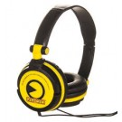 Pac-Man Headphones