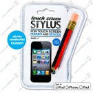 Stylus Touch Screen